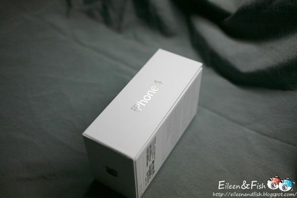 my iphone 4-7