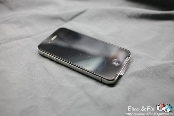 my iphone 4-13