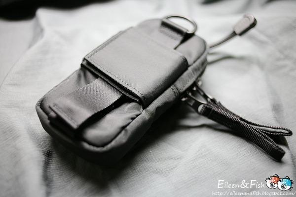 Porter iPhone Case-6