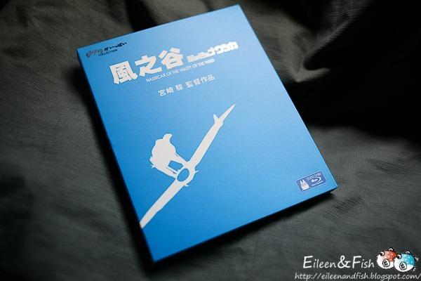 20110108-2-1