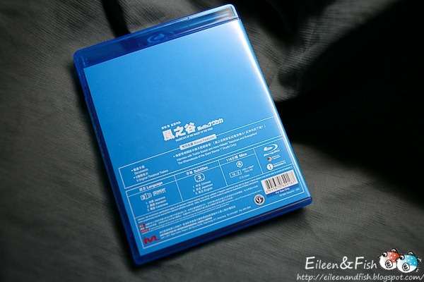20110108-2-4