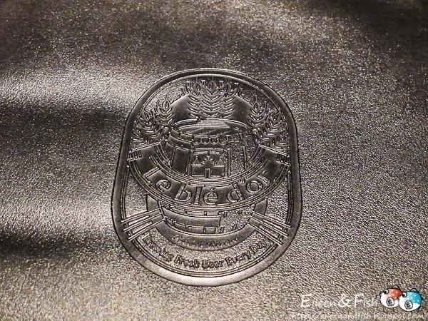 20110222-1-4