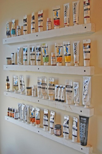 paint_shelf_d