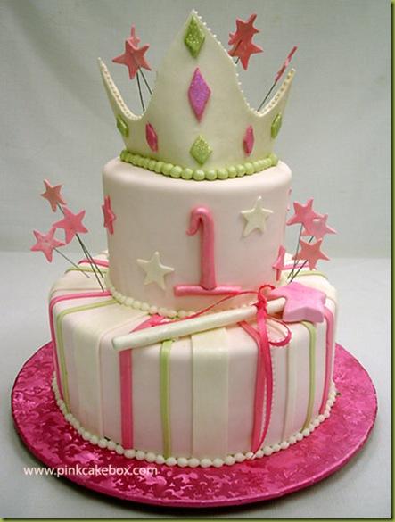 cake443