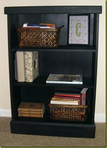 bookcase_014
