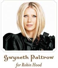 [gwyneth-paltrow[6].jpg]