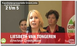 liesbeth_van_tongeren_GL