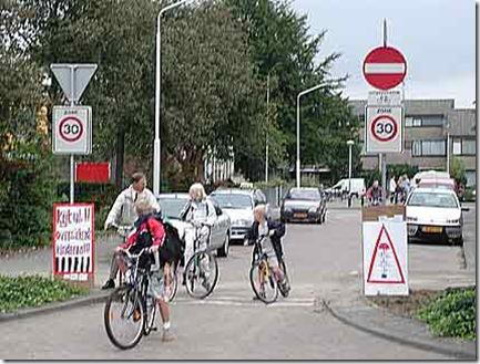 veilig_verkeersactie