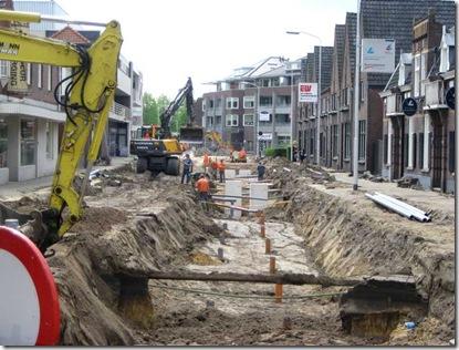 nieuwstraat_op_schop3