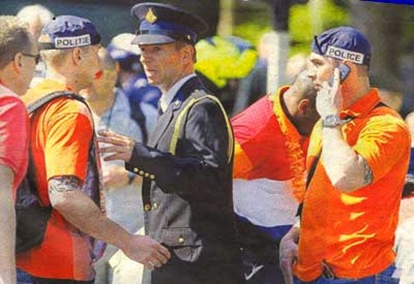 politie_politie