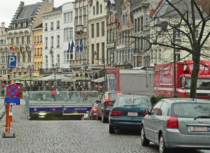 parkeren_grote_markt