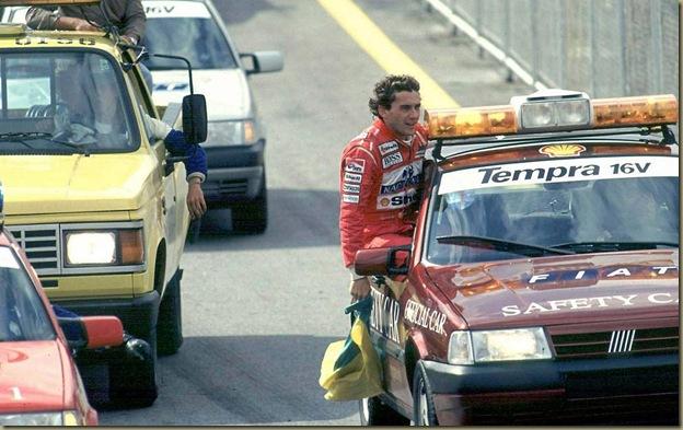 Momentos Ayrton Senna (160)