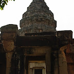 A-Wat-Athvea-Khmer-temple-03.JPG
