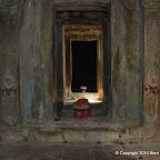 A-Wat-Athvea-Khmer-temple-07.JPG