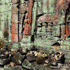 Preah_Khan_temple-15.jpg