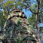 Preah_Khan_temple-29.JPG