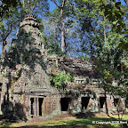Preah_Khan_temple-28.jpg