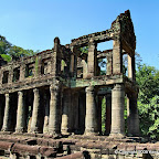 Preah_Khan_temple-34.JPG