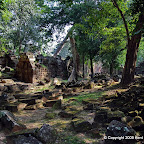 Preah_Khan_temple-26.JPG