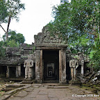 Preah_Khan_temple-05.JPG