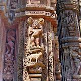 A-Rajarani-temple-21.jpg