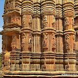 A-Rajarani-temple-06.jpg