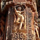 A-Rajarani-temple-10.jpg