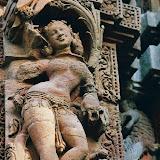 A-Rajarani-temple-12.jpg