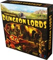 «Dungeon Lords»