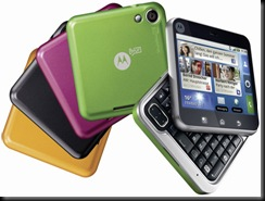 Motorola-Flipout-price-O2-Vodafone-Germany