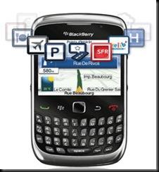 sfr-gps-blackberry