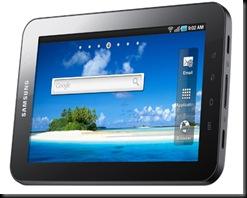 Samsung-Galaxy-Tab-Landscape-Mode