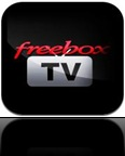 Freebox Tv