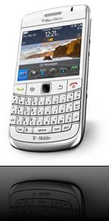 blackberry 9780 white (2)