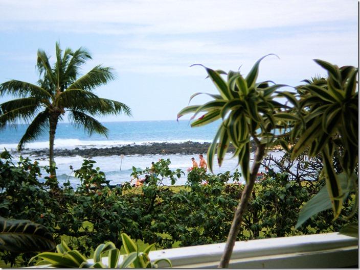 Kauai 031