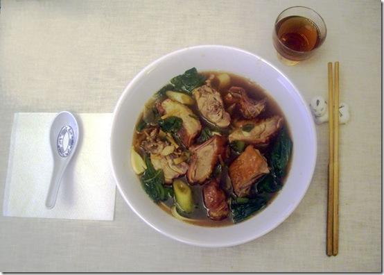 Duck Soup 110305