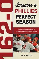 162-0-Phillies_300