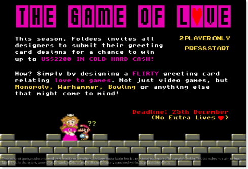 ContestFlyer_The-Game-of-Love