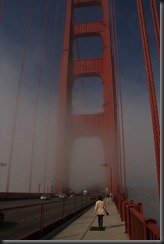 San Francisco (167)