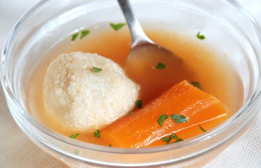 Kubba rice