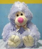 boneka bunny2