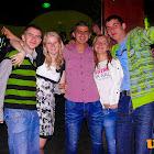 Irish Pub, 2011. máj. 18., szerda