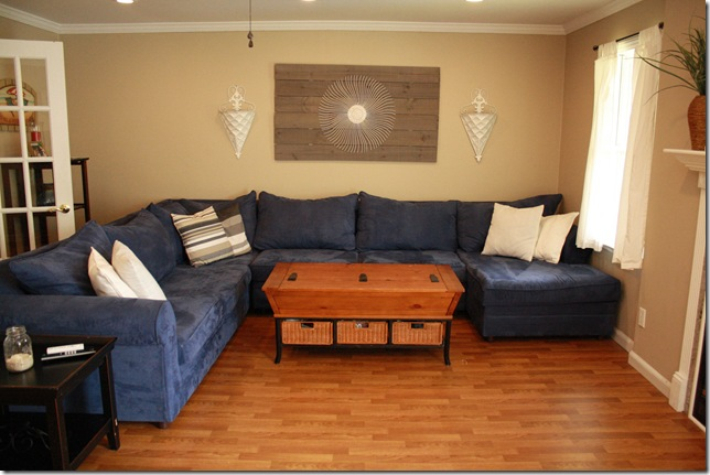 furniture-for-sale-003