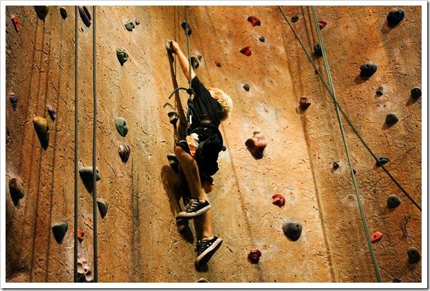 rock climb reach-037