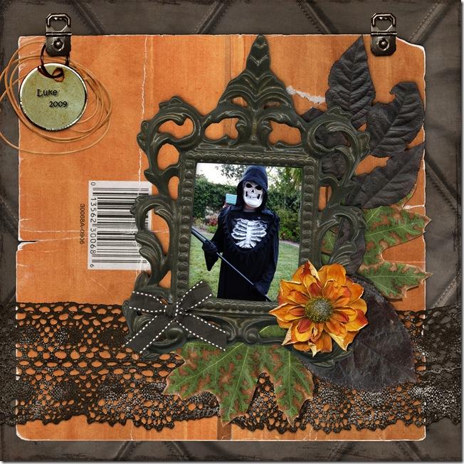 album-luke