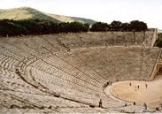 siracusa-el-teatro-griego-l4[1]