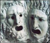 mascaras_griegas[1]