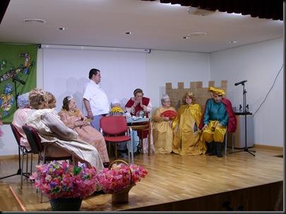 08-04-11_Teatro_en_Residencia_Santa_Teresa_x3x