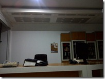IMG-20110205-00161