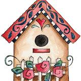 Bird House06.jpg